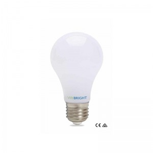 LED E27 / E14