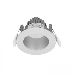 LED insaver
