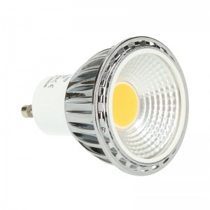 LED GU10 / MR16