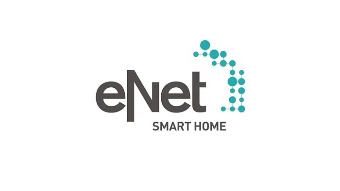 eNet SMART HOME: voor nu én de toekomst