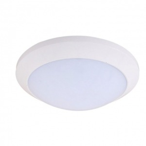 LED plafonniere