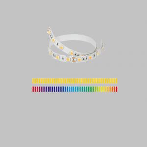 RGB-W