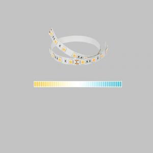 Tunable white