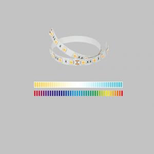 RGB+W+W